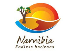 Learn more about Namibia and what to do in the different regions, from our safaris to the top 10 destinations, we have something for everyone.